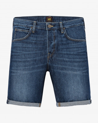 5 POCKET SHORT SPRITZ