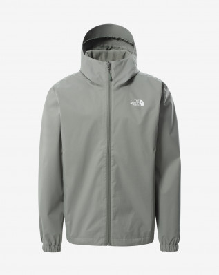 M QUEST JACKET - EU