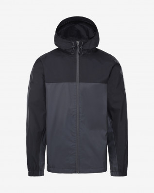 M MOUNTAIN Q JACKET - EU