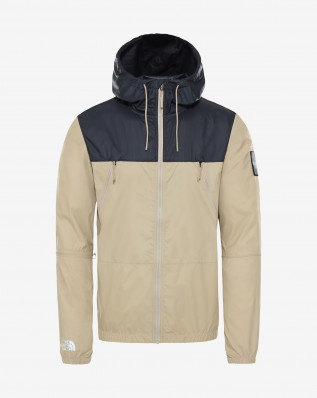 M 1990 SEASONAL MOUNTAIN JACKET - EU