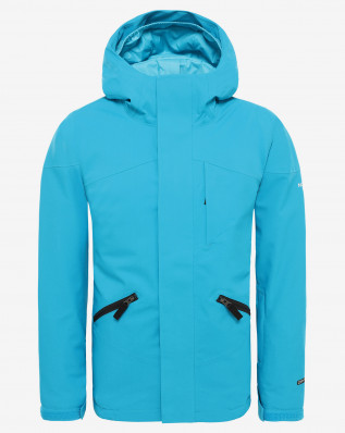 G LENADO INSULATED JACKET