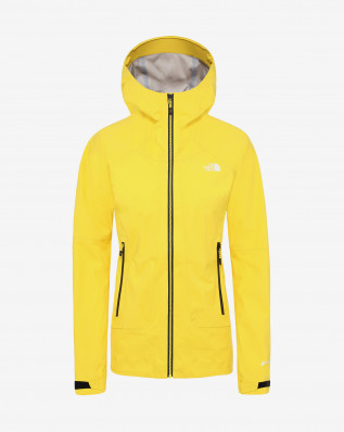 W IMPENDOR SHELL JACKET