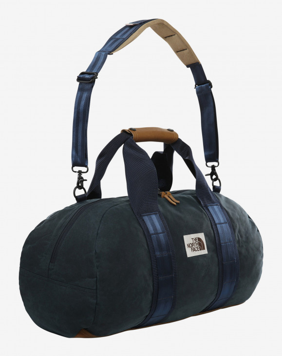 detail BERKELEY DUFFEL S SE