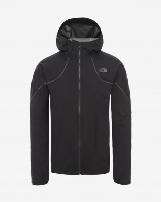 M FLIGHT FUTURELIGHT JACKET
