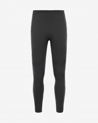 M ACTIVE TIGHTS
