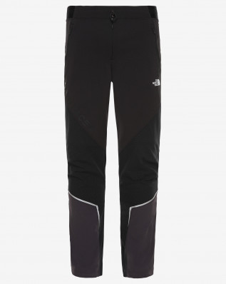 M IMPENDOR WINTER PANT