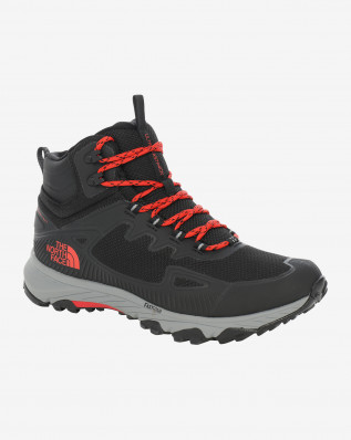 M ULTRA FASTPACK IV MID FUTURELIGHT