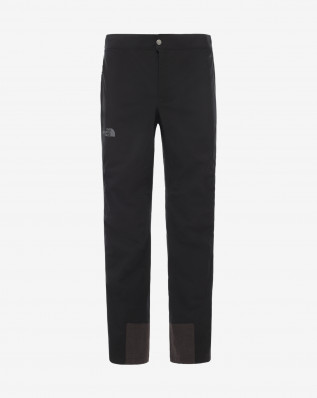 M DRYZZLE FUTURELIGHT FULL ZIP PANT
