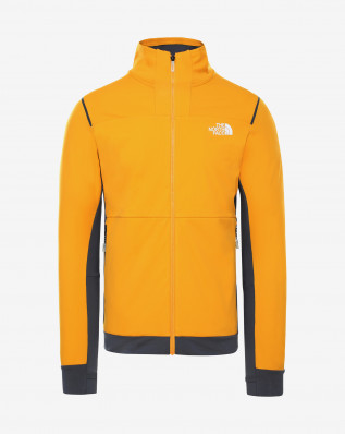 M SPEEDTOUR STRETCH JACKET
