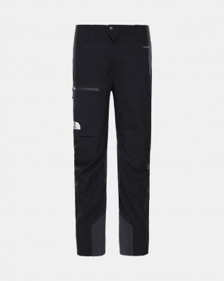 M SUMMIT L5 LT FUTURELIGHT PANT