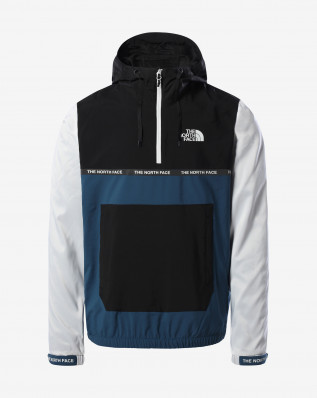 M MA WIND JACKET - EU