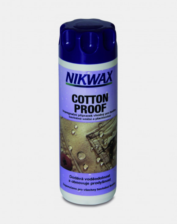 detail TX.10 Cottonproof 300ml