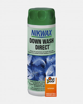 Down Wash Direct 1l itr