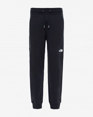 M NSE LIGHT PANT