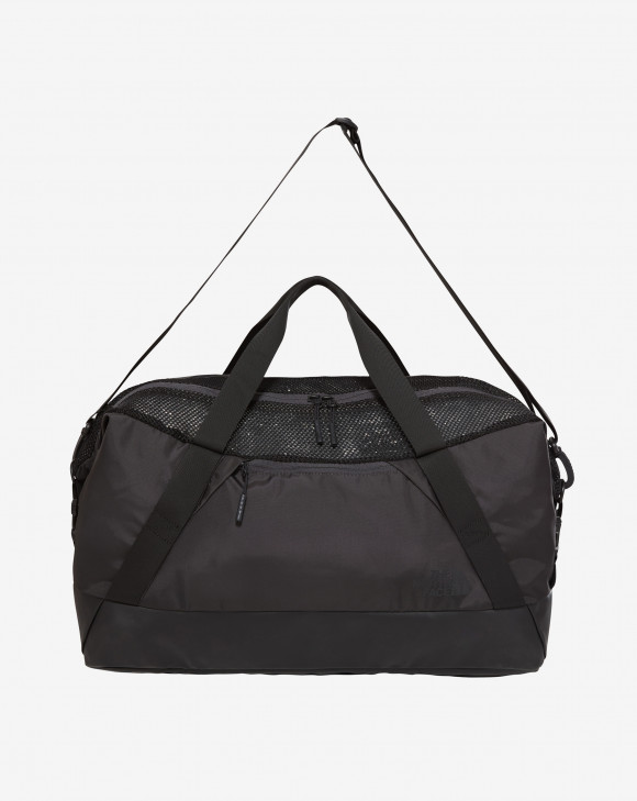 detail APEX GYM DUFFEL - M