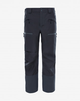 M POWDER GUIDE PANT