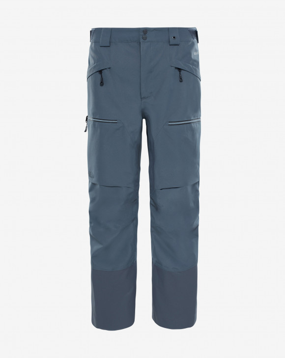 detail M POWDER GUIDE PANT