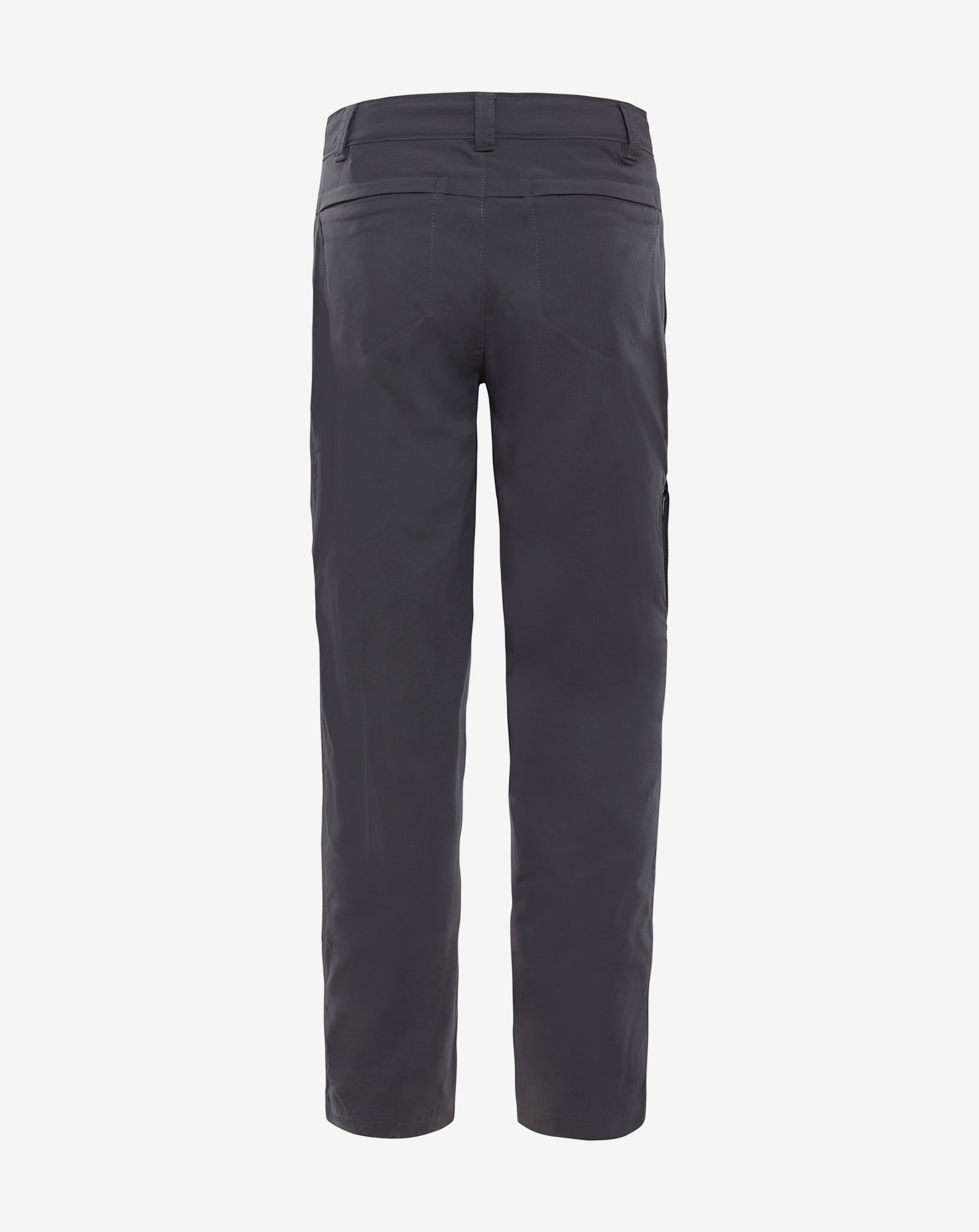 náhled B SPUR TRAIL PANT