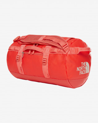 BASE CAMP DUFFEL-XS