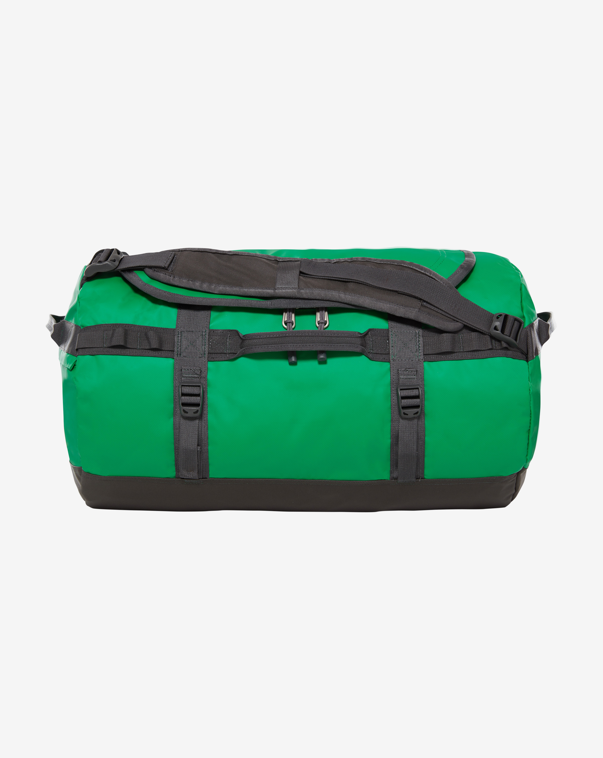 náhled BASE CAMP DUFFEL - S