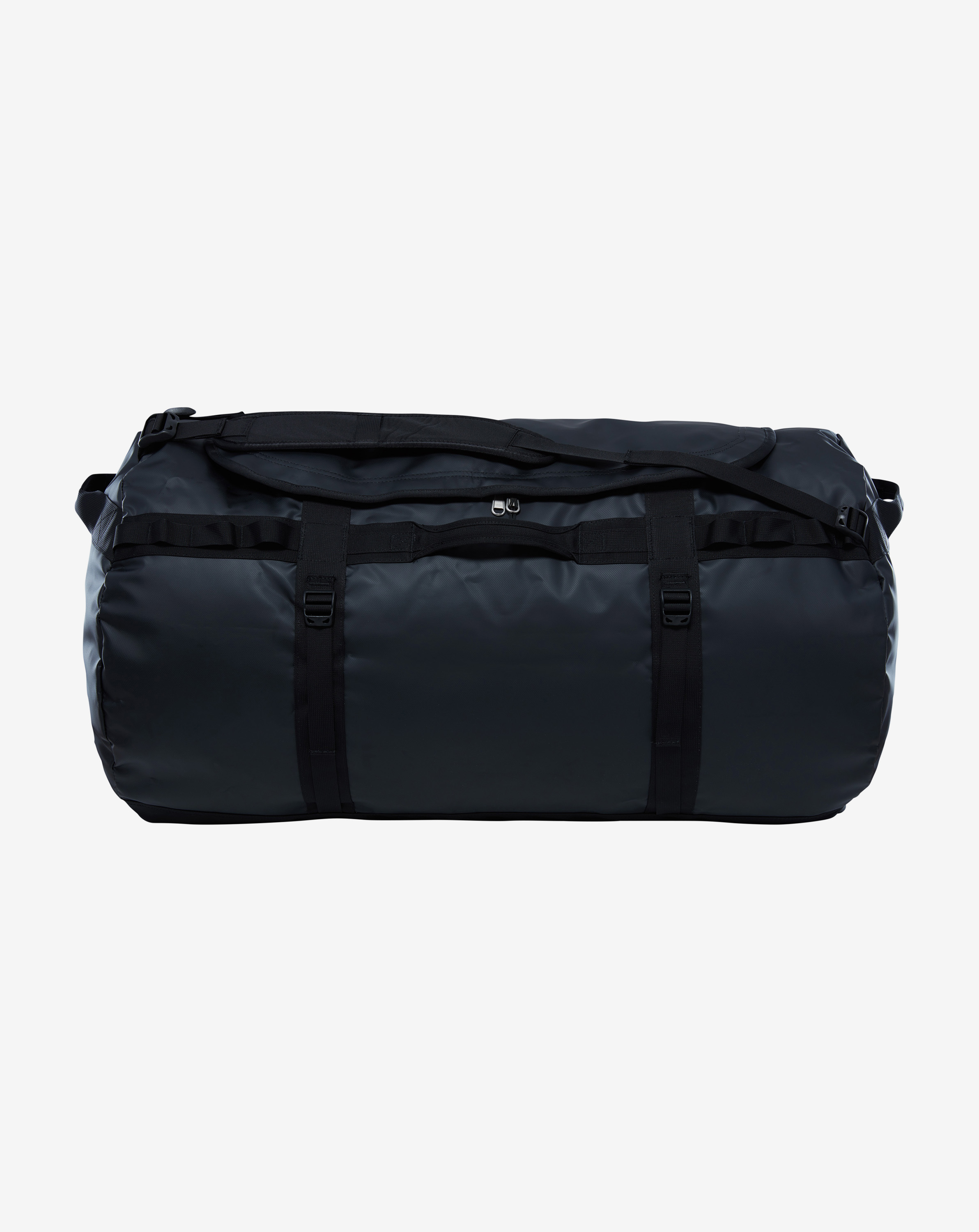detail BASE CAMP DUFFEL-XXL