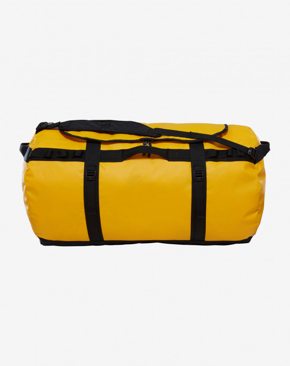 detail BASE CAMP DUFFEL - XXL