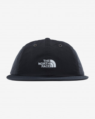 THRWBACK TECH HAT