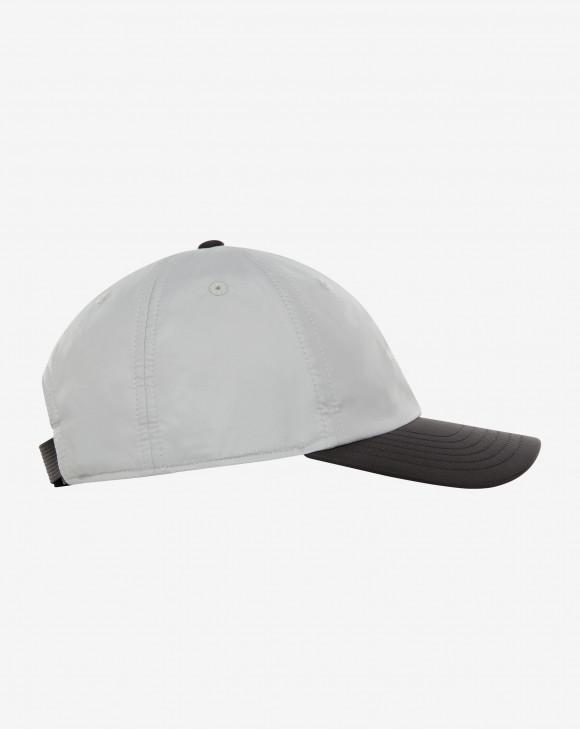 50c17bd18 Y 66 CLASSIC TECH BALL CAP | ESPACE