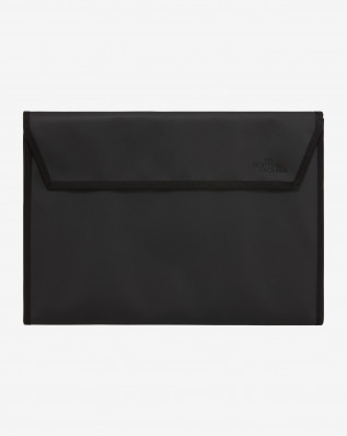 STRATOLINER DOCUMENT HOLDER