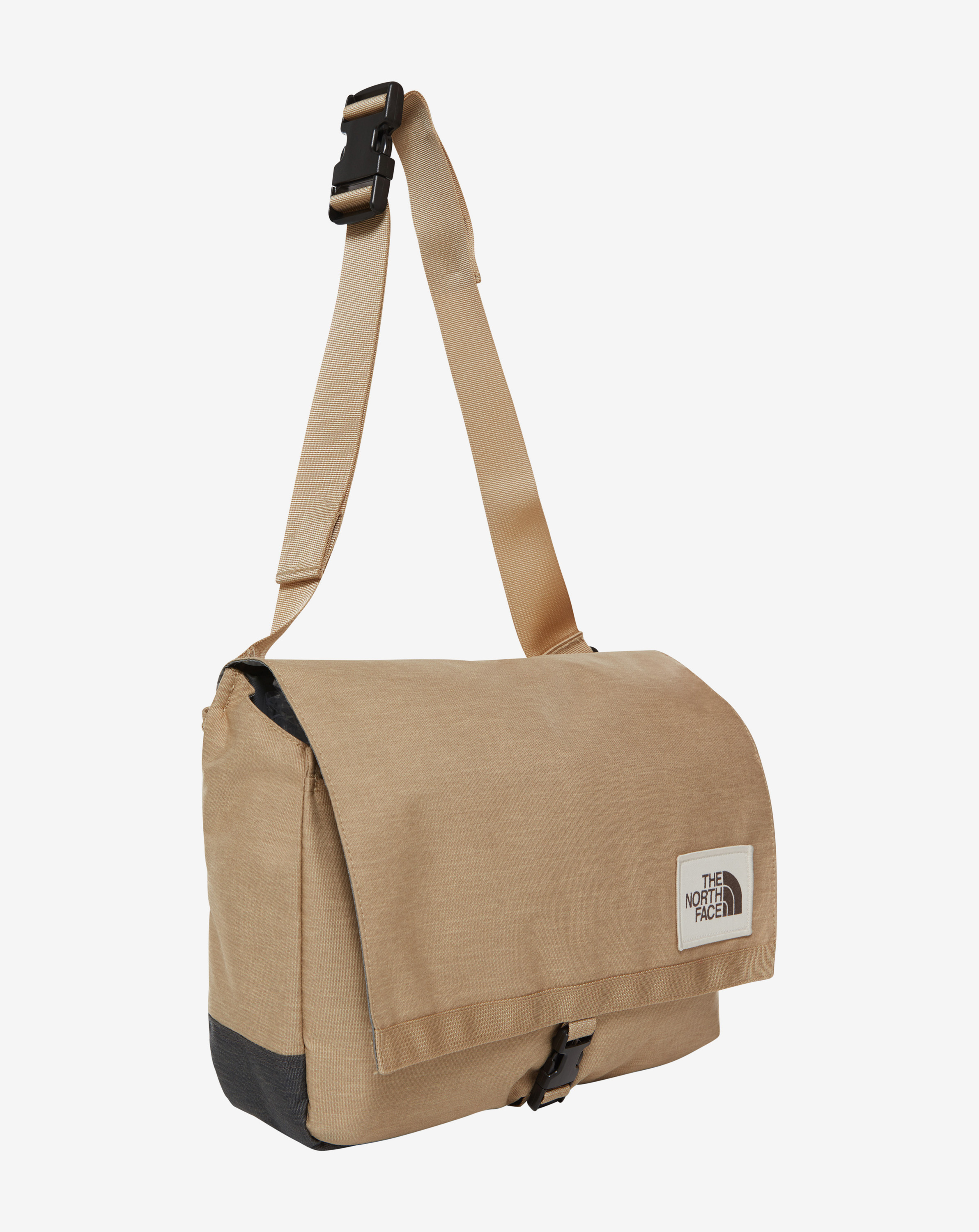 BERKELEY SATCHEL