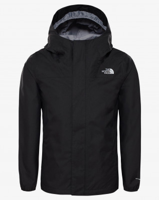 G RESOLVE REFLECTIVE JACKET
