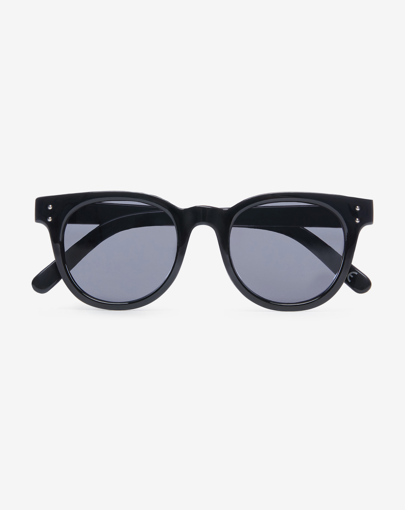 MN WELBORN SHADES Black Gloss