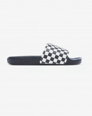 MN Slide-On (CHECKERBOARD)