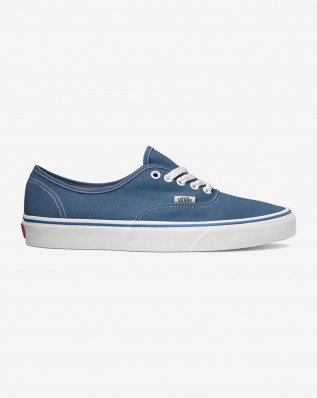 UA Authentic Navy