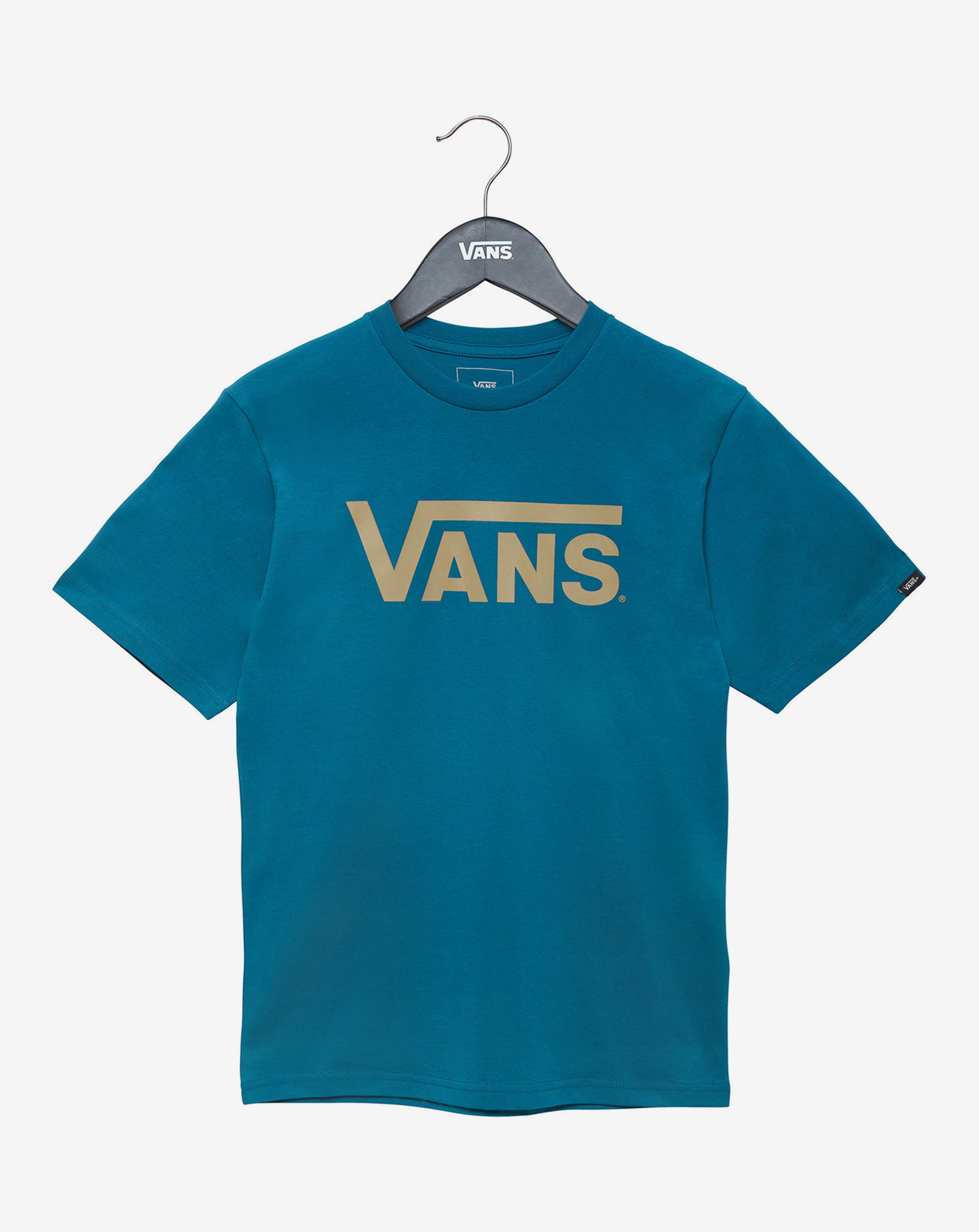 BY VANS CLASSIC BOYS CORSAIR/KHAK
