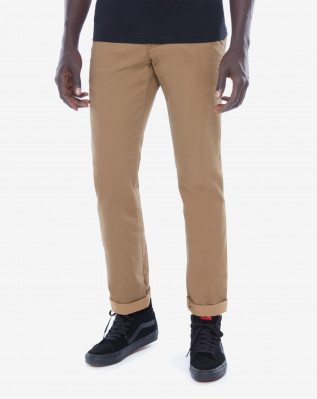 MN AUTHENTIC CHINO S DIRT