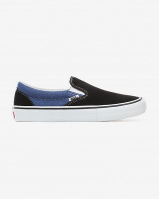 MN Slip-On Pro (ANTI HERO) PFA