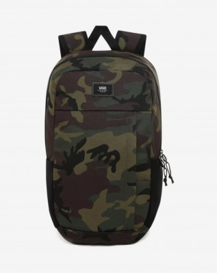 MN DISORDER BACKPACK Classic Camo