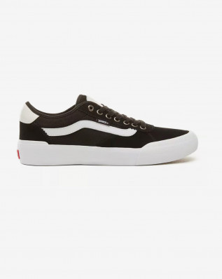 MN Chima Pro 2 (SUEDE/CANVAS)B