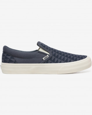 UA Classic Slip-On SF (Pilgrim) orion blue/marshmallow