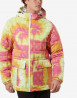 náhled MN LAKEMONT MTE RAINBOW TIE DYE