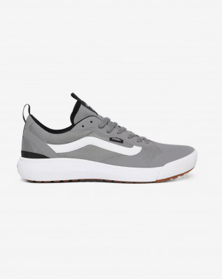 UA UltraRange EXO frost gray/true