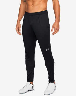 Challenger II Training Pant-BLK